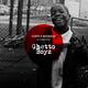 Cotti X Rotjoch feat. Innecent Ghetto Boyz