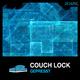 Couch Lock Gepresst