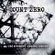 Count Zero - Unintended Consequences