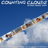 10.000 Miles Away by Counting Clouds mp3 download