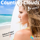Counting Clouds Breeze(Chillout & Chillhouse Sessions 2015)