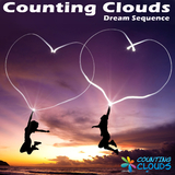 Dream Sequence by Counting Clouds mp3 download
