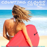 Like the Wind by Counting Clouds mp3 download