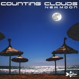 New Moon by Counting Clouds mp3 download