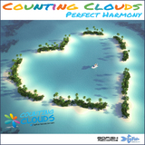 Perfect Harmony by Counting Clouds mp3 download
