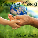 Planet Earth by Counting Clouds mp3 download