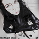 Cradle of Haze Kleid aus Glas - EP