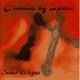 Cradle of Spoil Solar Eclipse
