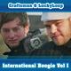 Craftsman & LuckyLoop International Boogie Vol.1