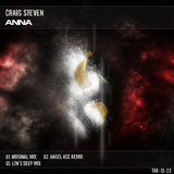 Anna by Craig Steven mp3 download