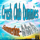 Crash Club Dummies - Summertime - Ba Bara Ba