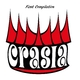 Crasia First Compilation
