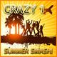 Crazy 1 Summer Smash