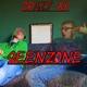 Crazy Ax Seenzone
