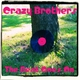 Crazy Brothers The Beat Goes On