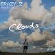 Crazy Z Projects Clouds