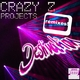 Crazy Z Projects Destination (Remixes)