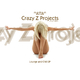 Crazy Z Projects Lounge and Chill EP