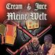 Cream & Juce Meine Welt