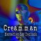 Creamman Herrscher der Technik