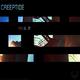 Creeptide Nerul 21