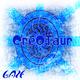 Creotaur - Gaze