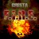 Cresta Fire