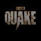 Cresta Quake