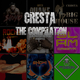 Cresta The Compilation