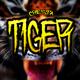 Cresta Tiger