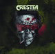 Crestfa  Cursed to Be Free