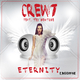 Crew 7 feat. Ted Newtone Eternity