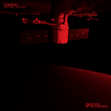 Space Station by Crimson mp3 download
