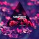 Crisman5 - Symphony