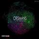 Crisman5 - The History