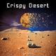 Crispy Desert Crispy Desert
