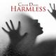 Crisse Davis Harmless