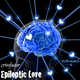 Crissfader Epileptic Love