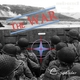Crissfader The War