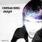 Straight (Club Mix) by Cristian Berg mp3 downloads