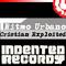 Ritmo Urbano (Original Mix) by Cristian Exploited mp3 downloads