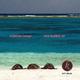Cristian Lange Sea Turtles - EP
