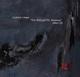 Cristian Lange The Diolactol Remixes (Part 2)