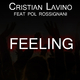 Cristian Lavino feat. Pol Rossignani Feeling