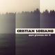 Cristian Soriano Aun Pienso En Ti