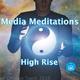 Cristian Tuerk Media Meditations High Rise