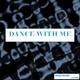 Cristian Van Gurgel - Dance With Me