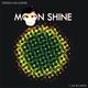 Cristian Van Gurgel - Moon Shine