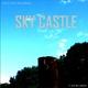 Cristian Van Gurgel - Sky Castle