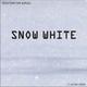 Cristian Van Gurgel - Snow White